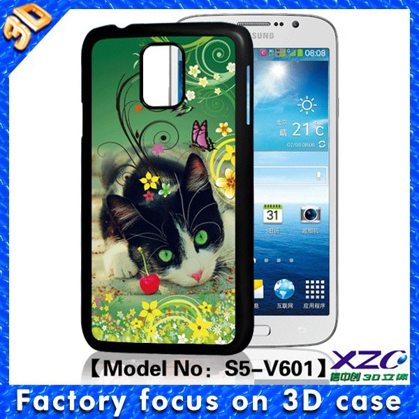 2015 3d hello kitty leather flip case for lenovo p70,hard case for lenovo a7000,cute colorful bumper case for iphone 5