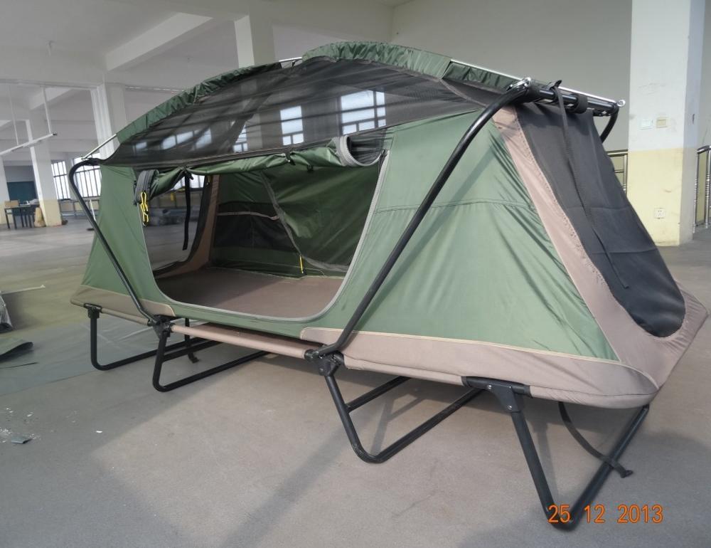 「tent cot」の画像検索結果