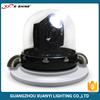 Dome Waterproof Light Covers For Outside