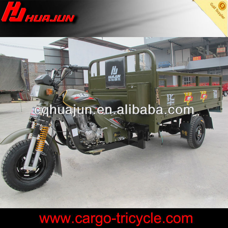 150cc motorcycle/chinese motorcycles
