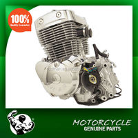 Good quality Lifan motorcycle engine 250cc china