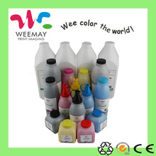 Bulk toner refill powder for Brother HL3040N compatible Brother 3070CW/DCP-9010CN/MFC-9120CN laser printer