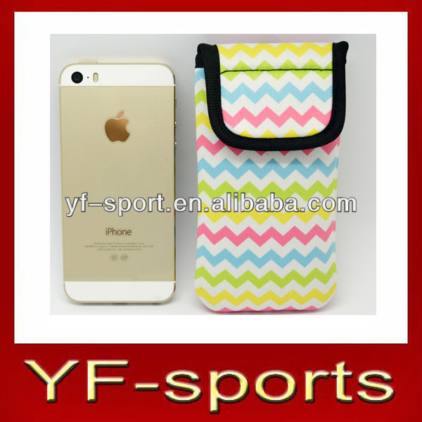 2015 mobile phone bags & cases flip case for samsung galaxy tab 2