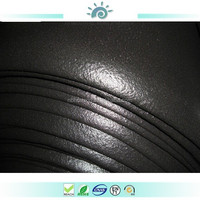 polythene sheet for waterproof pvc celuka foam board 12mm