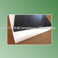 POM SHEETS MANUFACTURERS