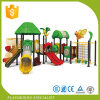Outdoor Playground Cheap Playhouses For Children'S Play Kids Dubai