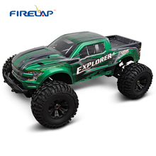 1:5 Gas powered fast gas rc cars with 30CC Engine for sales