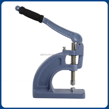 For Sale Hand Press Small Eyelets Manual Grommet Machine