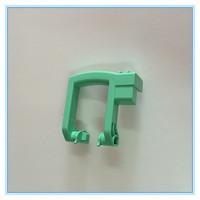 A267-3605 af1027 1022 2022 2027 Toner Supply Handle Compatible parts