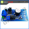 /product-detail/5v-power-on-delay-alarm-module-time-delay-relay-circuit-module-24v-buzzer-module-60550876486.html