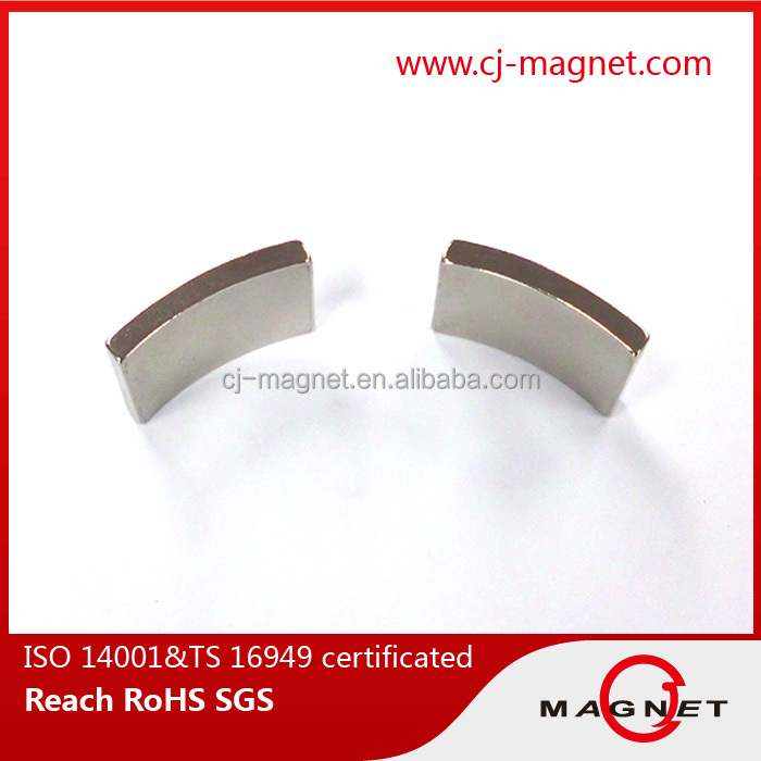 super special neodymium magnet permanent block for pumping motor in 2016