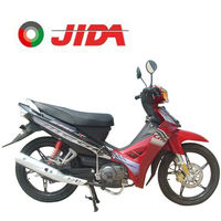 C8 new 110CC scooter motorcycle JD110-1