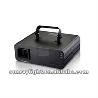 rgy cheap laser lights for sale