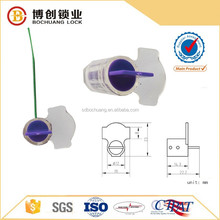 lead electric security meter seal for wholesale,Electric meter seal