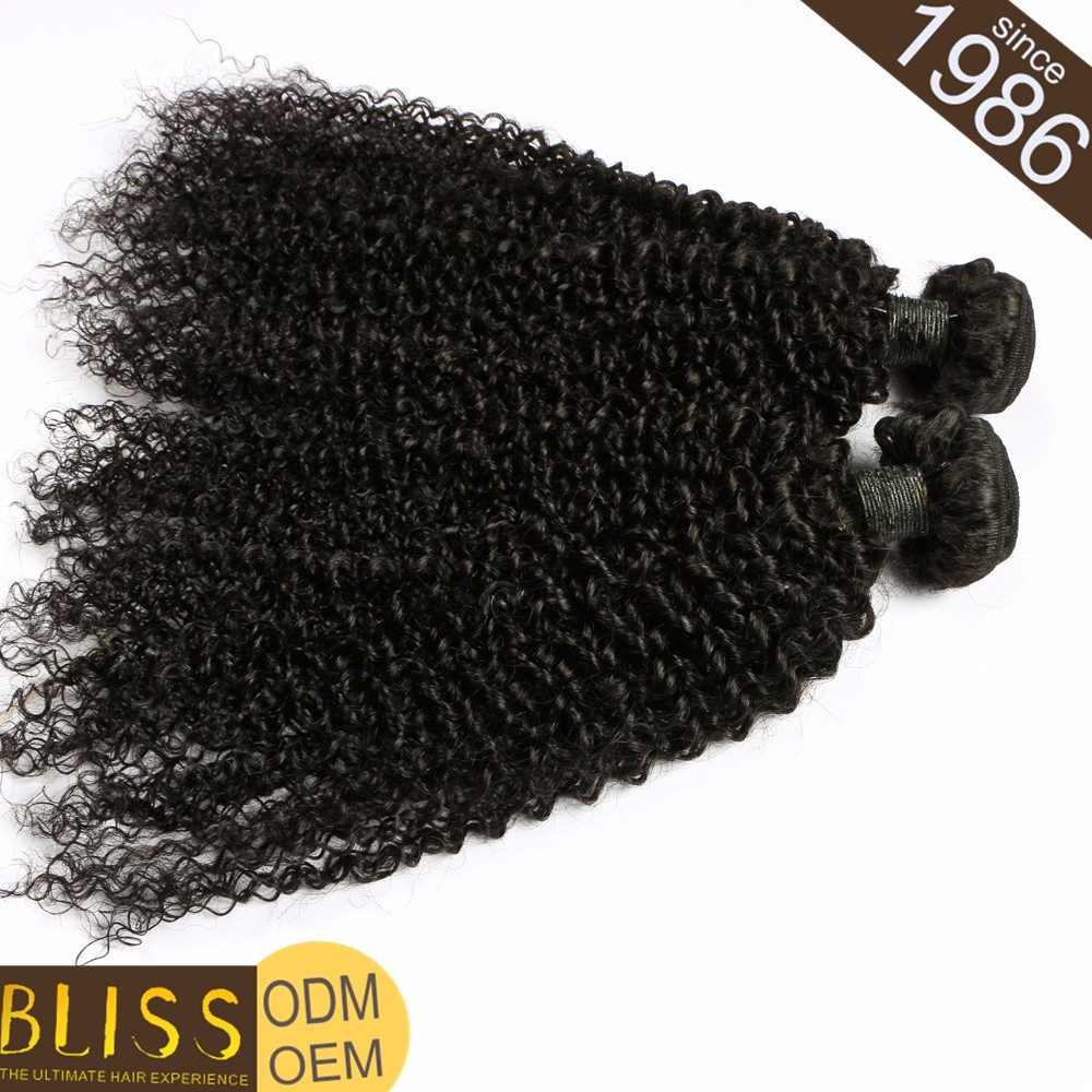 "order(brazilian plus baby deep(2pcs 20""+1pcs 22""+1pcs 18"")+body wave 3pcs 30""+3pcs 26"" straight+shipping cost to germany <strong>fedex</strong>"