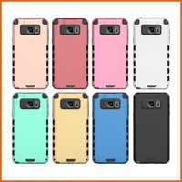 Factory lightweight phone case for Samsung Galaxy Note 5 N9200
