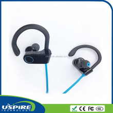 Phone accessories mobile bluetooth headphones wireless sports earphones for iphone samsung