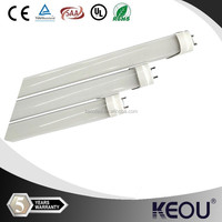 isolated driver 5 years warranty t8 18w led tube light 120cm/1200mm/12volt/12v CE RoHS