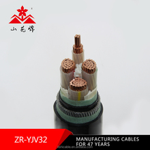 Rating Copper 10 Sq Mm Cable Current Capacity