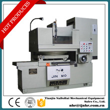 precision surface grinding machine M7380 with Warranty one year