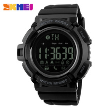 Unisex sport <strong>smart</strong> <strong>watches</strong> multi-function reloj smartwatch skmei#1245