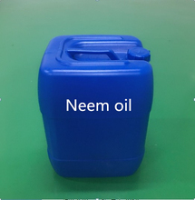 100% pure natural india neem oil price