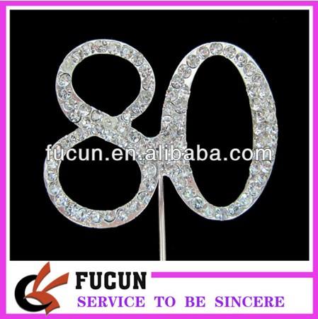 FCRCT056.jpg