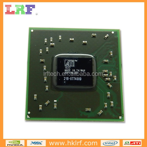 15+ brand new original IC chip part 216-0774009