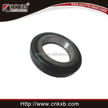 Wholesale China Factory Manufacturer Clutch Bearing For Tractor