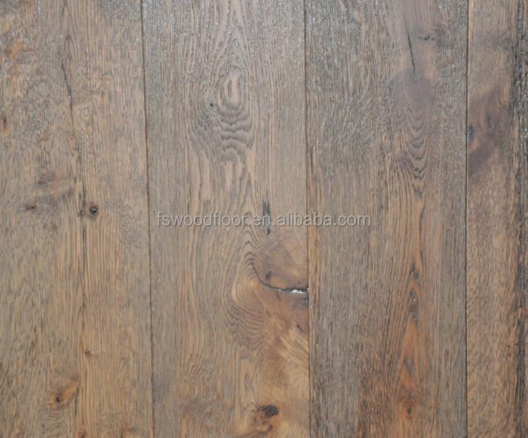 Costomize Reclaimed Oak Wood Flooring Buy Reclaimed Wood