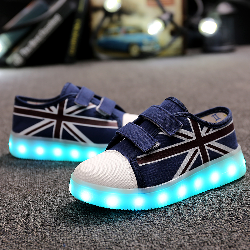 New led sport shoes and sneakers,long shoes for girls,service shoes prices in pakistan