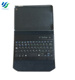 High Quality Cheap Mini Bluetooth Keyboard Bluetooth Wireless Keyboard
