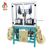 /product-detail/h-h-24-carrier-electrical-wire-cable-making-machine-60499088616.html
