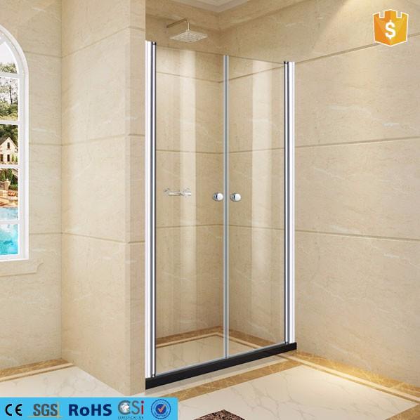 Used Shower Doors - womenofpower.info