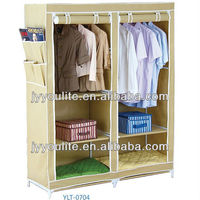 modern bedroom living room cabinet