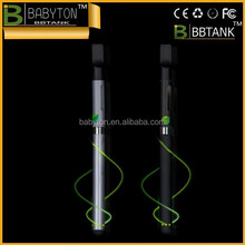 2015 the hottest selling e-cigarette buy direct from china manufacturer