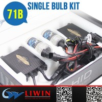 LIWIN new patented design hid conversion xenon kit for SUV car kit electronics chinese mini truck light motorcycle