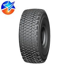 China Cheap Radial OTR Tires 29.5R25