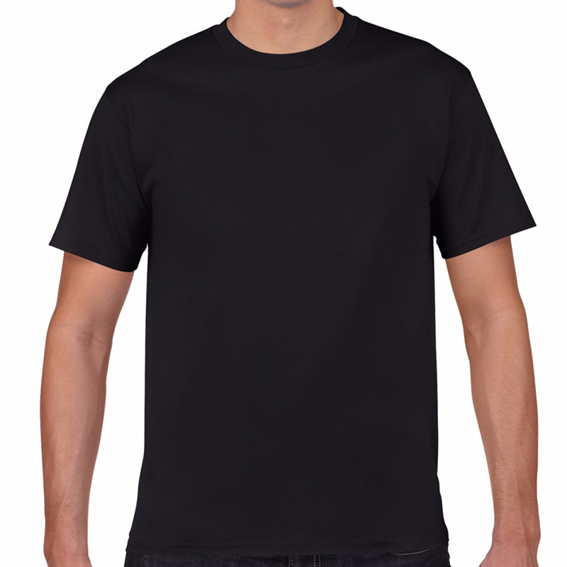 95 cotton /5 elastane t-shirt,men tshirt t-shirts,t-shirt printer