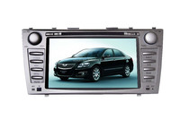 ISUN android for toyota mark x car dvd player for toyota rush 2 din car dvd player for toyota tacoma car dvd player