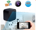 1080P Full HD Hot Selling Ssex Video High Quality Charger Adapter WIFI Wireless Hidden Spy Camera Invisible
