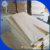 Paulownia wood sheet / lumber / plank price without knots