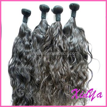 Raw high quality 100 virgin armenian hair extensionweaving raw high quality 100 virgin armenian hair extensionweaving wholesale pmusecretfo Image collections