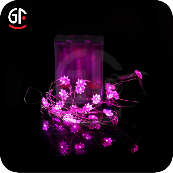 Heart String Lights Red : Wholesale red heart string lights - Online Buy Best red heart string lights from China ...