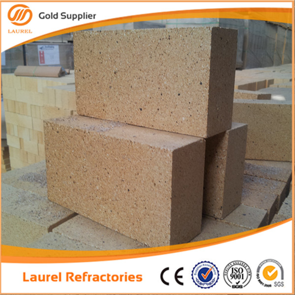 types of magnesia zirconia corundum refractory brick for the furnace