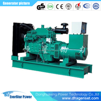 Italy engine generator set,engine generator for sale in Italy