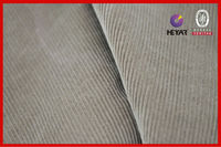 Spandex Fabric bulk fabric For sale