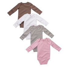 new fashion design baby toddler clothing infant clothes baby romper