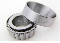 High Quality wheel bearing 5012825AA front axle bearing
