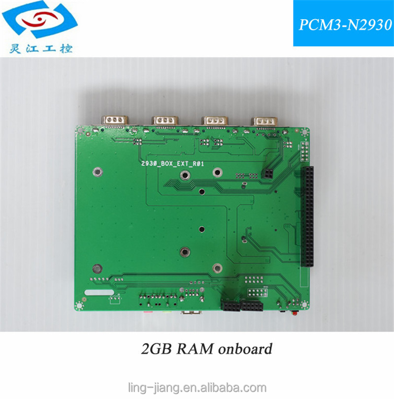 Original laptop motherboard motherboard DDR3 Fully tested Free shipping used computer motherboard